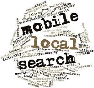 Arkham SEO - Local search optimization Cleveland, OH