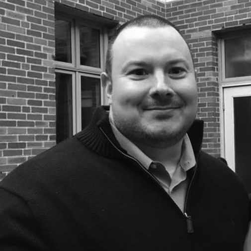 chris-loeser-local-cleveland-seo-services-expert