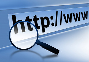 Arkham SEO - Ongoing optimization services Cleveland, OH