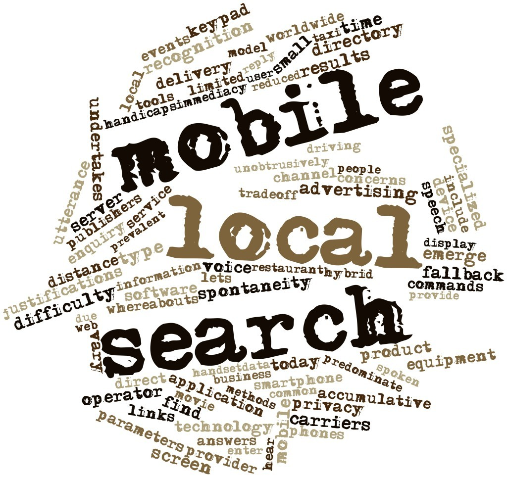 Arkham SEO - Local search optimization Cleveland, OH